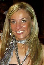 Dott.ssa Cristina Girardi