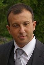 Ing. Paolo Andrea Trinchero